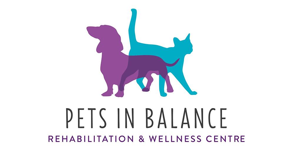 Pets in balance