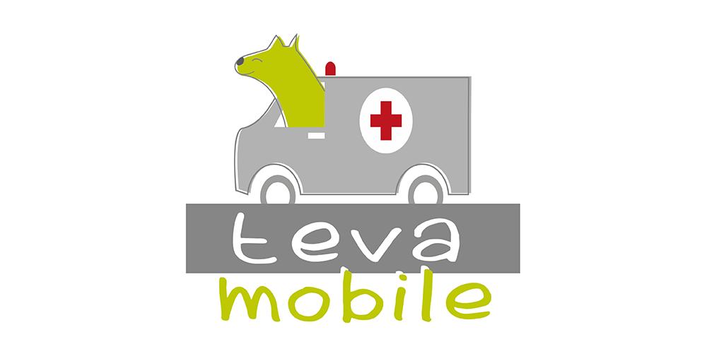 Teva mobile