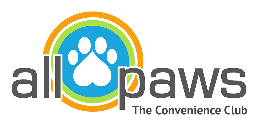 All Paws Online convenience club